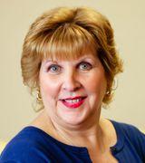 Delores Doussard, Real Estate Agent in Shiloh, IL