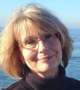 Donna Kearney Lomeo, Agent in Sedona, AZ
