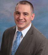 Travers Peterson, Real Estate Agent in Cambridge, MA