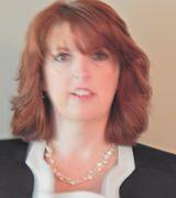 Kim Hernandez, Agent in Murfreesboro, TN