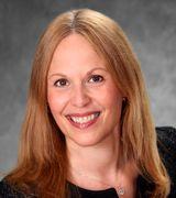 Elissa Rogovin, Real Estate Agent in Chestnut Hill, MA