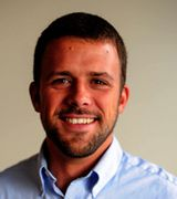 Kenny Layton, Agent in Fort Collins, CO