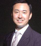 Daniel Park, Agent in Flushing, NY