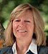 Nancy Rennie, Agent in Exton, PA