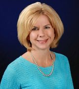 Kelly Allen, Real Estate Pro in Kernersville, NC