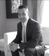 Sam Jacobson, Real Estate Agent in Beverly Hills, CA