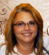 Sue Smith, Real Estate Pro in Brooksville, FL