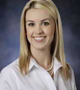 Annie Foreman, Agent in Fresno, CA
