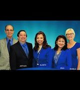 Dream Team of…, Real Estate Pro in Miramar, FL