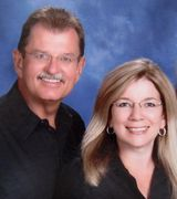 Preben & Mary Christensen, Real Estate Agent in Westborough, MA