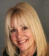 Cindy Jones, Real Estate Pro in Rancho Mirage, CA