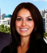 Maggie Gurro…, Real Estate Pro in San Diego, CA