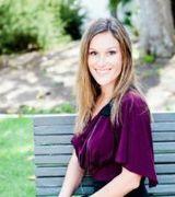 Bridget Potterton, Real Estate Agent in San Diego, CA
