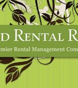 Northland Rental Resource, LLC, Other Pro in Duluth, MN