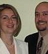 Edward + Kristine Marshall, Agent in Whiting, IN
