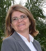Janelle Laur…, Real Estate Pro in Vero Beach, FL