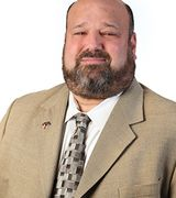 Mike Feldman, Agent in Stamford, CT