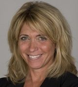 Lori Damsker, Real Estate Pro in Southampton, PA