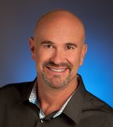 Jeff Keehfuss, Real Estate Agent in Montrose, CO
