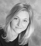 Lala Mahoney, Real Estate Pro in Wilmette, IL