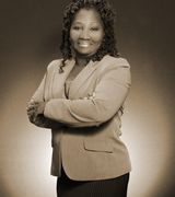 Harriett Love, Real Estate Pro in MD,