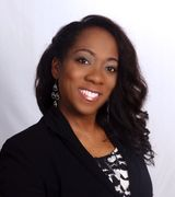 Mercille Adams, Agent in Atlanta, GA
