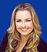 Rachel Barnette, Agent in Honolulu, HI
