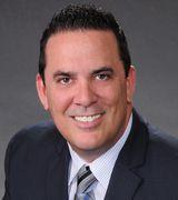 Lary Parker, Real Estate Agent in Bonita Springs, FL
