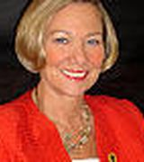 Lynn Dicton, Real Estate Pro in Warren, NJ