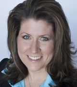 Chandra Blumenthal, Real Estate Agent in Arvada, CO