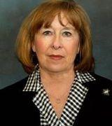 Carol Privet…, Real Estate Pro in Summerville, SC