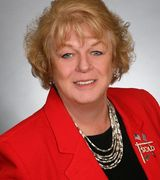Martha Brown, Agent in Annapolis, MD