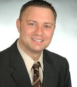 Todd Rettkow…, Real Estate Pro in Parkville, MD
