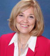 Nancy Kleber, Agent in Hanover, MA