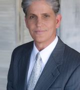 Pat Cochran, Real Estate Agent in Pasadena, CA
