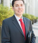 Rob C. - $75M…, Real Estate Pro in Santa Clara, CA