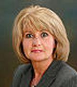 Jane Burdette, Agent in Fredericksburg, VA