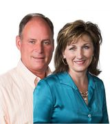 Jeff and Pau…, Real Estate Pro in Hot Springs, AR