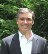 David Popoff, Real Estate Pro in Darien, CT