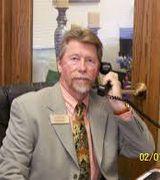 Douglas Wolfe, Real Estate Pro in Colorado Springs, CO