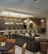 De' Xeunxom, Real Estate Pro in Chicago, IL