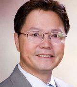 George Fang, Real Estate Pro in Bayside, NY