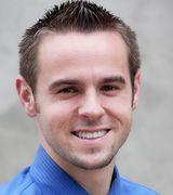 Doug Reynolds, Real Estate Pro in sacramento, CA