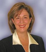 catherine Runge, Agent in Wyckoff, NJ