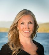 Christy Deys…, Real Estate Pro in Tahoe City, CA