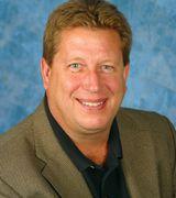 Thomas Schroeder, Real Estate Agent in Palm Coast, FL