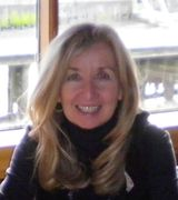 Joan Flood, Agent in Cape May, NJ