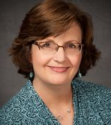Mindy Harden, Real Estate Agent in Henrico, VA