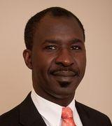 Claude Cousins Sr. GRI ABR, Real Estate Agent in West Hartford, CT