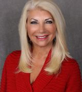 Janet DePalma…, Real Estate Pro in Nutley, NJ